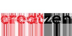 creatzen-logo