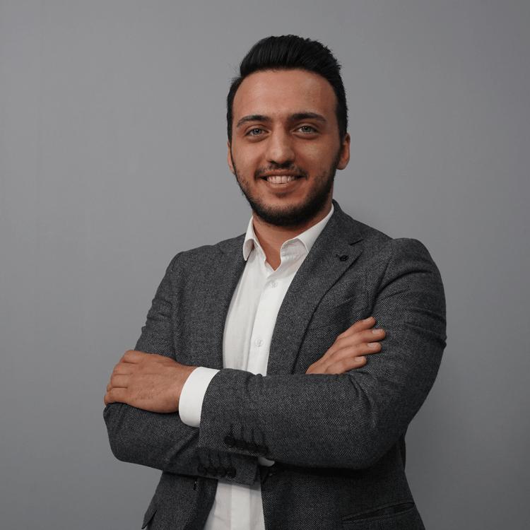 Musab Özkiraz