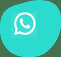 Whatsapp Shop